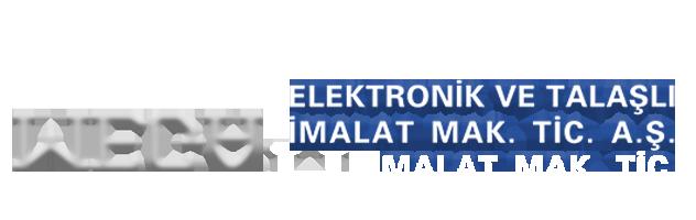 Mega Elektronik ve Talaşlı İmalat Mak. Tic. A.Ş